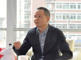 于全:2015是慢牛市场 地王效应会催高2016房价-北京搜狐焦点