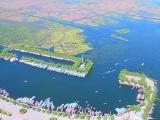规划编制进入攻坚阶段,蓝绿空间将占七成以上!八个月,雄安做了这些事……-北京搜狐焦点