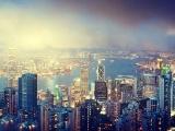 一线城市房价同比连跌15个月 专家预计下调将继续-北京搜狐焦点