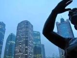 [盘点]2017年度中国房地产业十大事件-北京搜狐焦点