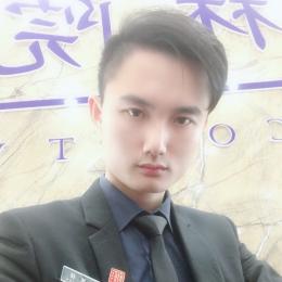 石林云城-陈强