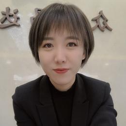 林柏竹-焦点北京经纪公司