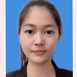 珠江壹城置业顾问李群英