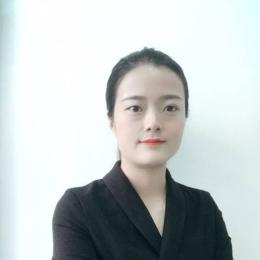 A珠江罗文芬