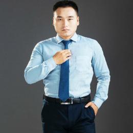 A鲁商蓝岸公馆李怀根19953068208