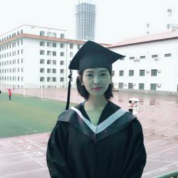 王琼瑶-风尚望和湾