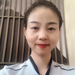 月晟天玺台赵玉峰