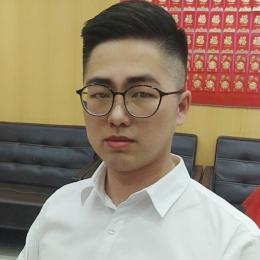 新里城@陈豪杰