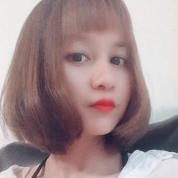 上東逸境-李靚