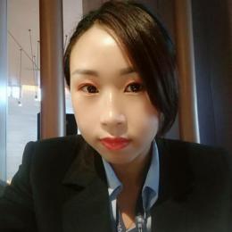 范才香~紫薇雅著13581359500