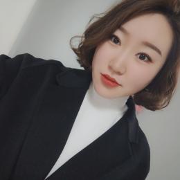 蓝谷 鲁商健康城-王亚琳