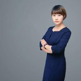 源升金锣湾+闫韩