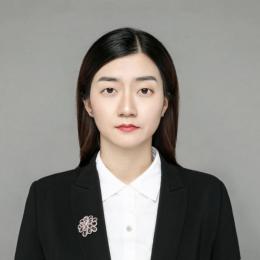 金昌·香湖印月小许