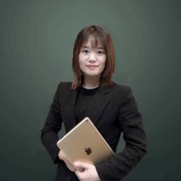 绿城诚园姚云娇