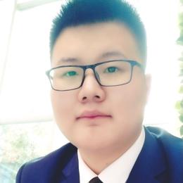 公园大道李启祥