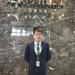 杨浩楠~18803269620
