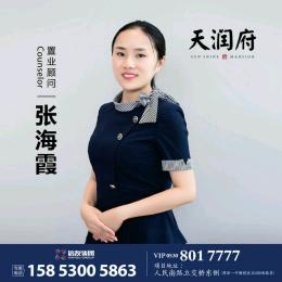 张海霞15853005863