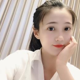 新保弘领东苑王小娟