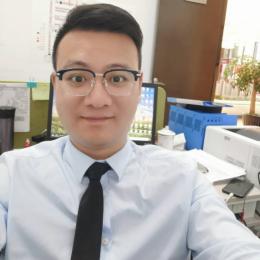香湖印潘小海15267564637