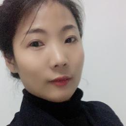 搜狐焦点-杨歌