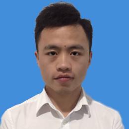 A港湘铂玥刘坤18620008246