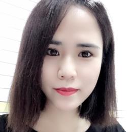 和悦华锦李霞
