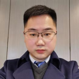 A_徐斌-世纪金源〔域见天城〕