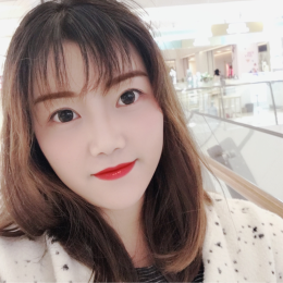 国欣向荣府置业顾问东东