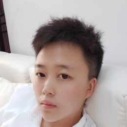 金山古镇杨晓雯