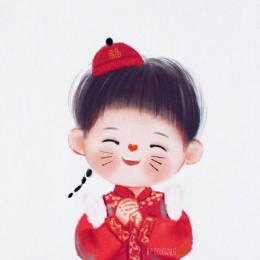 Jane-Chen