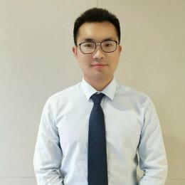 A京华府-置业经理-冯展17837775729