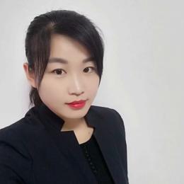书香华府小林