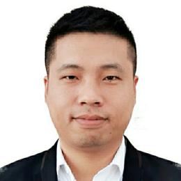A  闫旭亮   绿地·新里城
