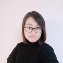 A000刘晶晶
