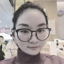 上海热盘资讯