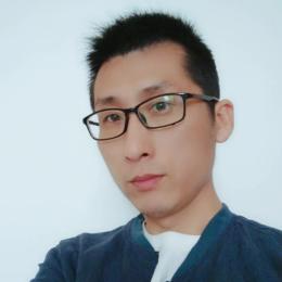 河北新发地刘晓涛