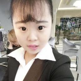 紫煜臻城刘小彤
