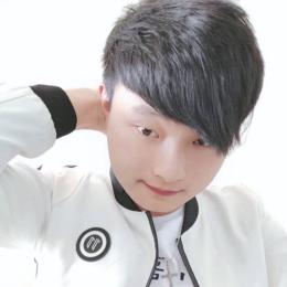 A 东创集团 王_ _13933111019