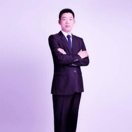 置业顾问田红宁