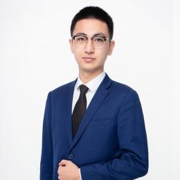 兴泰东河湾三期吴科渊