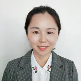 杨青13371623376
