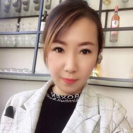 刘盼17319007285