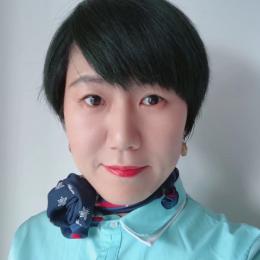开发商李鑫
