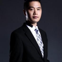 置业顾问刘震生