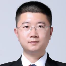 东方丽城开发商鲍晨晓