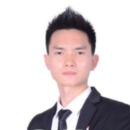 中海置业顾问