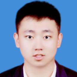 中国铁建 花语堂 余昭阳