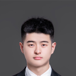 A郑州置业-李广飞