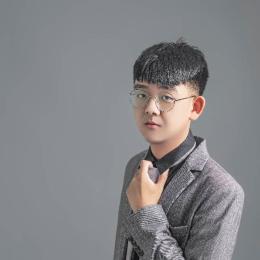 中国金茂-王清潇15010113417
