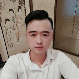 A   王彭13004223278